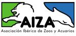 Estándares para el mantenimiento de especies y sus instalaciones (AIZA - 2009)