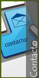 Contacto para colegios