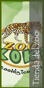 La tienda del zoo