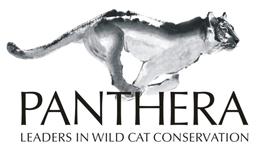 logo-panthera