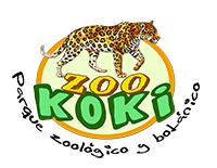 .:: ZOO KOKI::. Parque zoológico y botánico