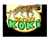 .:: ZOO KOKI::. Parque zoológico y botánico